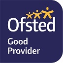 Ofsted Good GP Colour20