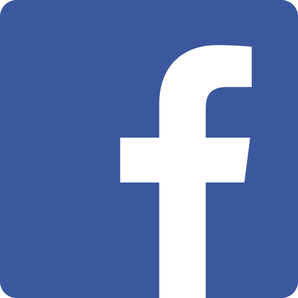 Facebook logo square 2