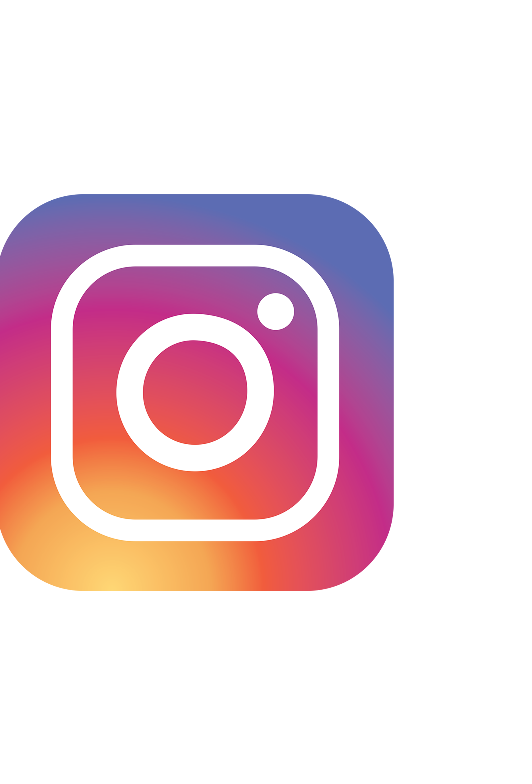 Instagram logo large 5