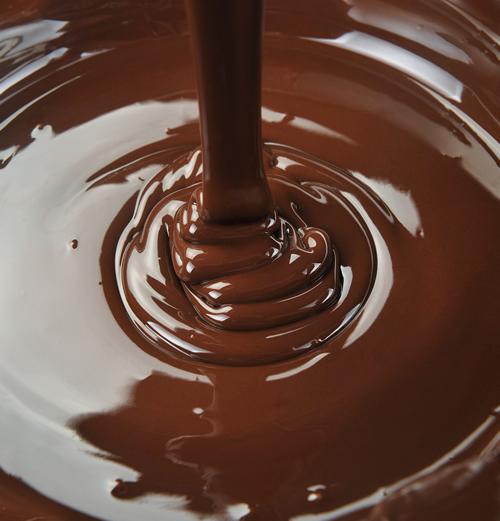 Chocolate Jobs