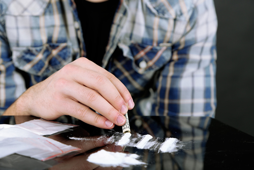Cocaine: The Effects and the Risks